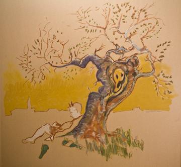 dominis-arbre