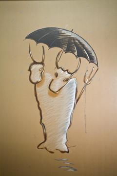 dominis-paraguas