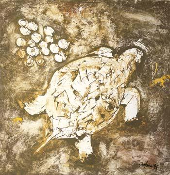expo-cas-metge-tortuga